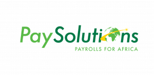 pay-solutions