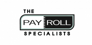 payroll-specialists
