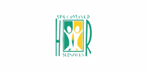 specialised-hr-services